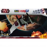 VIEGLI SALIEKAMS - Star Wars  V-19 Torrent Starf 6669