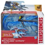 Transformers rotaļlieta mv4 karotāji,A6492E24 A6492E24