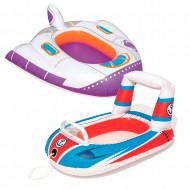 BESTWAY bērnu laiva Vehicle Cruisers, 34106 34106