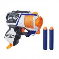 NERF ierocim papildinājums MICROSHOTS, E0489EU4 E0489EU4