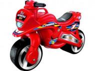 Skrejmašīna-motocikls, OCH07679 OCH07679
