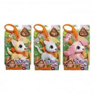 FUR REAL FRIENDS Poopalots Lil Wags rotaļlieta assort., E88995L0 E88995L0
