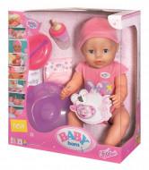 BABY BORN Lelle interaktīva, 818695/819197