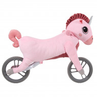 YVOLUTION balansa divritenis My Buddy Wheels Unicorn, 101232 101232