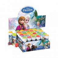 """DULCOP """"Frozen"""" ziepju burbuļi 103591000 103591000"""