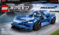 76902 LEGO® Speed Champions McLaren Elva 76902
