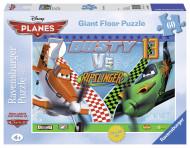 "RAVENSBURGER puzle ""Lidmašīnas"", 053919 53919"