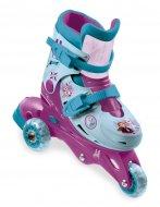 MONDO Frozen 2 skrituļslidas, izmērs S (29-32), 28299 28299