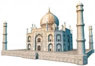 RAVENSBURGER 3D puzle Taj Mahal 216 pcs., 12564 12564