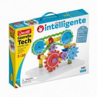 QUERCETTI Komplekts Georello Tech starter set, 06136 06136