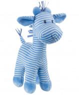 MOTHERCARE mīksta rotaļlieta Žirafe 904437 904437