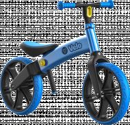 YVOLUTION  balansa divritenis YVelo 2018 blue, 101053 101053