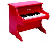 HAPE klavieres, E0318A