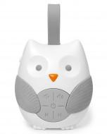 SKIP HOP muzikāla rotaļlieta Stroll & Go Owl 186025 186025