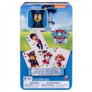 CARDINAL GAMES Paw Patrol spēļu kārtis, 6044336