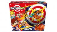FANTASTICATS Super duel target komplekts,918425.104 918425.104