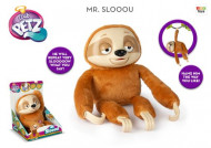 IMC TOYS Mr  Slooou, 90101 90101