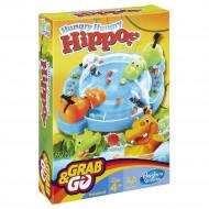 """HASBRO GAMING spēle  """"Begimoti"""", B1001 B1001"""