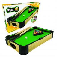 AMBASSADOR galda spēle Biljards, MA3152B MA3152B