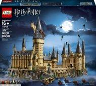 71043 LEGO® Harry Potter Hogwarts™ Castle V29 71043