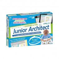SOOG arhitekta komplekts, 5905279924017 5905279924017