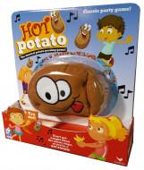 CARDINAL GAMES spēle Karstais kartupelis, 6044946