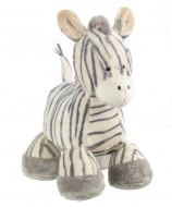 MOTHERCARE toy Standing Zebra 715810 715810