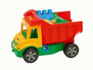 Wader kravasmašīna ar klucīsiem, 32330 32330