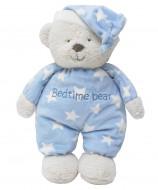 MOTHERCARE Bedtime Bear Blue777/777/0/N * 298519 298519