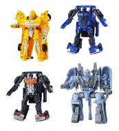 Transformeris MV6 ENERGON IGNITERS POWER SERIES, E0698EU4 E0698EU4