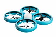 SILVERLIT drons Bumper, assort., 84807 84807
