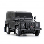 RASTAR rādiovadāms auto, RC 1:24 Land Rover Defender, 78500 78500