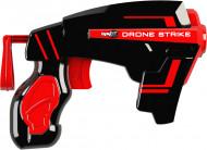SPYX drons Strike, 10800 10800