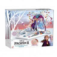 Frozen 2 Water Bracelet Maker, DFR2-4801 DFR2-4801