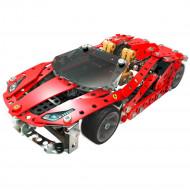 MECCANO konstruktors Ferrari LaFerrari, 6032900