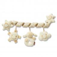 BABYFEHN virkne ar aitiņām, 1546272 154627