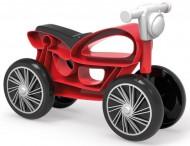 CHICOS mašīna-rolleris, sarkans, 36006 36006