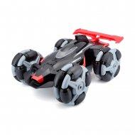 MAISTO TECH automašīnas modelis Cyklone Buggy, 82241 82241