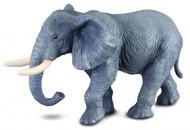 COLLECTA (XL) Āfrikas zilonis 88025