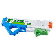 X-SHOT ūdenspistole Epic Fast-Fill, 56221 56221