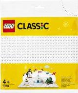 11010 LEGO® Classic Balta būvpamatne 11010