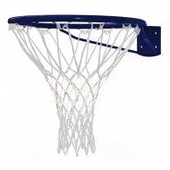 JOHN basketbola grozs Sports Champ, 46 cm, 58010 58010 POLYBAG