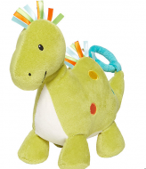 MOTERCARE Dinozaurs, 945532 945532