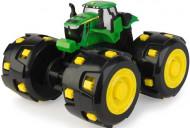 JOHN DEERE traktors Spiker, 46712