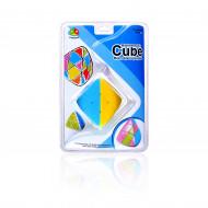 Puzle/kubs, 1609K139 1609K139