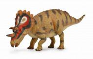 Collecta Regaliceratops L, 88784 88784