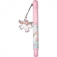 Tintes pildspalva Fantāzija, 1029121542 1029121542