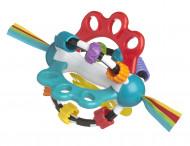 PLAYGRO rotaļlieta Izpēti bumbu, 4082426 4082426