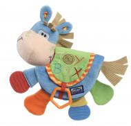 PLAYGRO rotaļlieta, 0101146 0101146