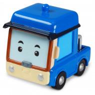 ROBOCAR POLI mašīna BENNY, 83254 83254